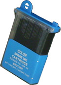 LC02C Cartridge- Click on picture for larger image