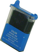LC04C Cartridge- Click on picture for larger image