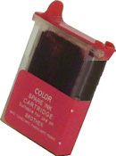 LC04M Cartridge- Click on picture for larger image