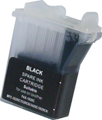 LC31BK Cartridge- Click on picture for larger image