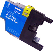 LC75C Cartridge- Click on picture for larger image