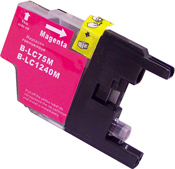 LC75M Cartridge- Click on picture for larger image