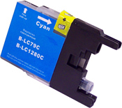 LC79C Cartridge- Click on picture for larger image