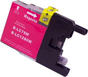 LC79M Cartridge- Click on picture for larger image