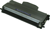 TN330 Cartridge- Click on picture for larger image