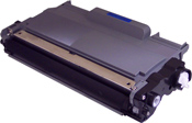 TN450 Cartridge- Click on picture for larger image