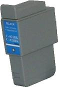 M3330  black cleaning cartridge