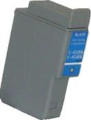 BCI-24B Cartridge- Click on picture for larger image