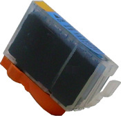 BCI-5C Cartridge- Click on picture for larger image