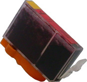 BCI-3M Cartridge- Click on picture for larger image