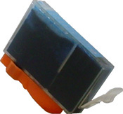 BCI-3PC Cartridge- Click on picture for larger image