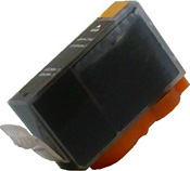 BCI-6BK Cartridge- Click on picture for larger image