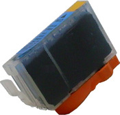 BCI-6C Cartridge- Click on picture for larger image