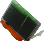 BCI-6G Cartridge- Click on picture for larger image