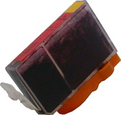 BCI-6M Cartridge- Click on picture for larger image