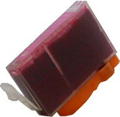 BCI-6PM Cartridge- Click on picture for larger image