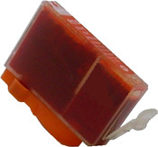 BCI-6R Cartridge- Click on picture for larger image