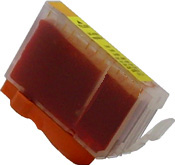 BCI-6Y Cartridge- Click on picture for larger image