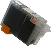 BCI-8BK Cartridge- Click on picture for larger image