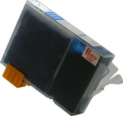 BCI-8C Cartridge- Click on picture for larger image