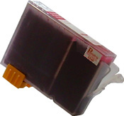 BCI-8M Cartridge- Click on picture for larger image