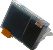 BCI-8PC Cartridge- Click on picture for larger image