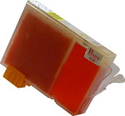 BCI-8Y Cartridge- Click on picture for larger image