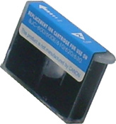 BJI-201C Cartridge- Click on picture for larger image