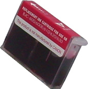 BJI-201M Cartridge- Click on picture for larger image