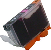 CLI-8M Cartridge- Click on picture for larger image