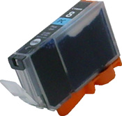 CLI-8PC Cartridge- Click on picture for larger image