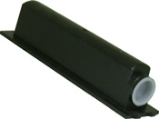 F41-6301-700 Cartridge- Click on picture for larger image