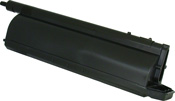 GPR-7 Cartridge- Click on picture for larger image