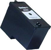 CN594 Cartridge- Click on picture for larger image