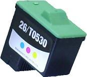 T0530 Cartridge- Click on picture for larger image