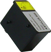S020025 Cartridge- Click on picture for larger image
