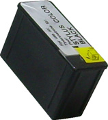 S020034 Cartridge- Click on picture for larger image