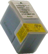 S020047 Cartridge- Click on picture for larger image