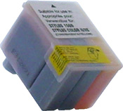S020049 Cartridge- Click on picture for larger image