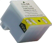 S020110 Cartridge- Click on picture for larger image