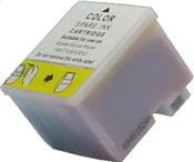 S020110  photo cleaning cartridge