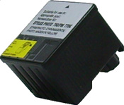 S020193  photo cleaning cartridge