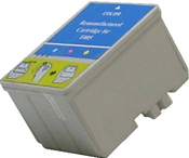 T005011 (Epson-T005)  color cleaning cartridge