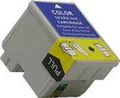 T039020 Cartridge- Click on picture for larger image