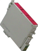 T060320 Cartridge- Click on picture for larger image