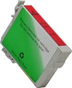 T125320 Cartridge- Click on picture for larger image