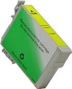 T126420 Cartridge- Click on picture for larger image