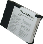 T543800 Cartridge- Click on picture for larger image