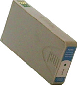 T559120 Cartridge- Click on picture for larger image