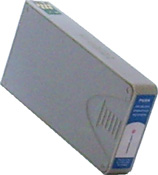 T559620 Cartridge- Click on picture for larger image